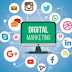 What is Digital Marketing and It's Advantage