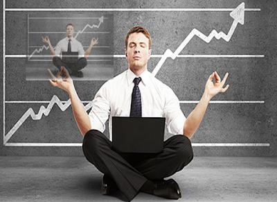 Teknik profit konsisten forex
