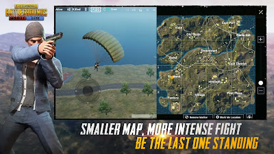 How To Install PUBG Mobile Lite on Low End Android Devices
