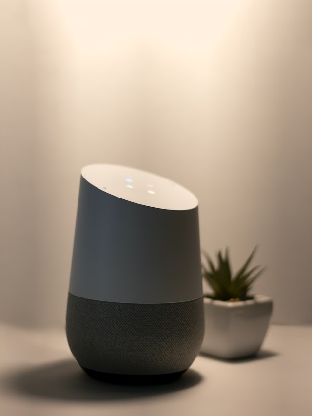 Google Home: Ok Google, here are the best voice commands