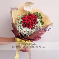 bunga ucapan selamat ulang tahun, florist dijakarta selatan. toko bunga online,