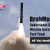 BrahMos Supersonic Cruise Missile Successfully Test Fired: All you need Know