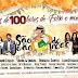 Prefeitura de Irecê lança São João 2018 comemorando 40 anos de festejos