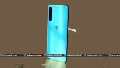 OnePlus Nord Consumers Notices Unexpected Factory Resets And Data Breach