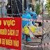 Một Vài Suy Nghĩ Về Việc Chống Covid-19 Tại Việt Nam