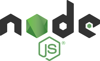 free online courses to learn Node.js
