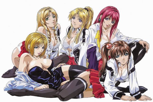 Bible Black wallpaper hd
