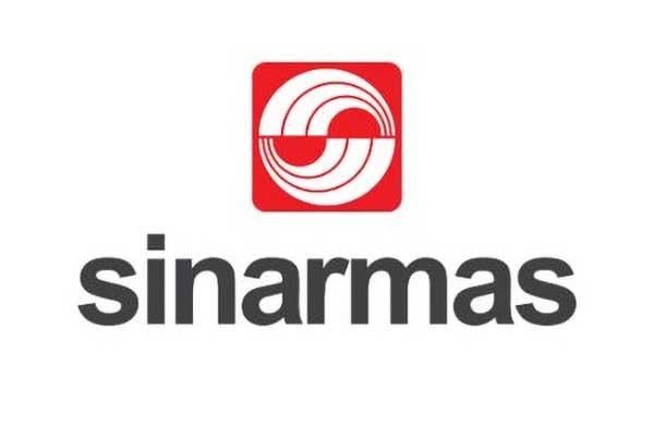 Cara Menghubungi CS Sinarmas Multifinance