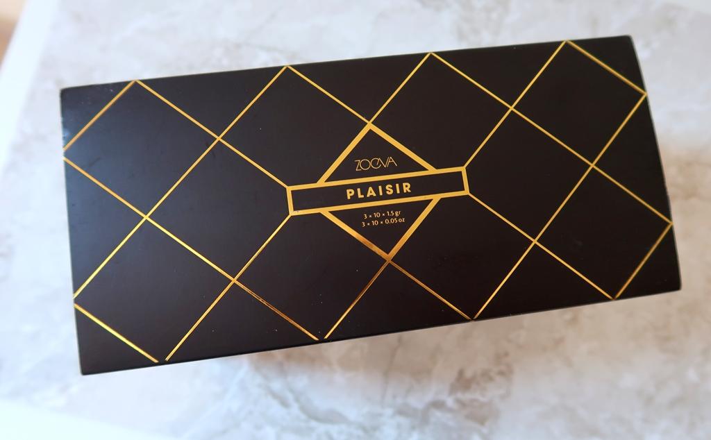 zoeva-plaisir-box