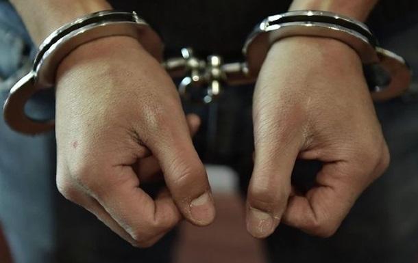 У Сумах чоловік зґвалтував шестирічну дівчинку