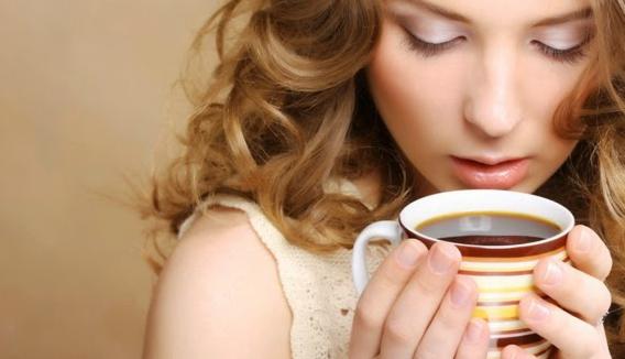 Bahaya Terlalu Sering Minum Teh Bagi Kesehatan