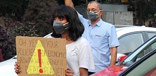 disha-ravi-arrest-law-full-delhi-police