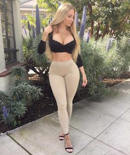 hot yoga pants,yoga pants booty,Amazing Ass In Yoga Pants,best Big Ass In Yoga Pants