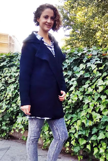 Outfit_abrigo_cardigan_negro_2