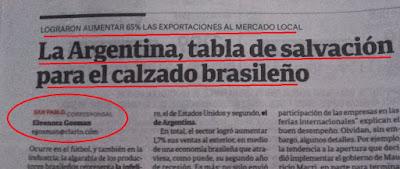 BRASIL, ESTADOS UNIDOS