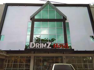 Drimz Hotel