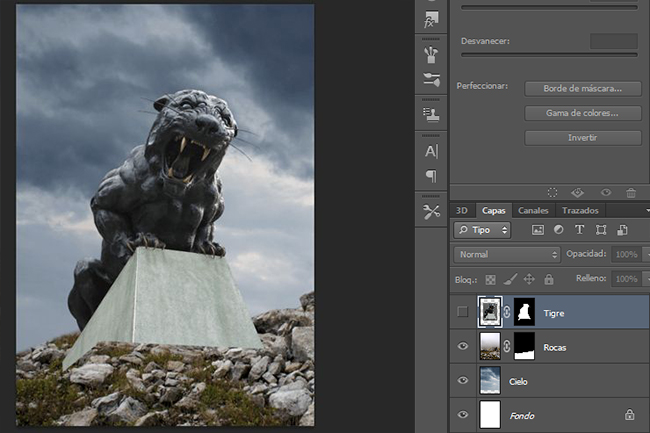 Tutorial_de_Photoshop_Tigre_de_Piedra_en_Llamas_by_Saltaalavista_Blog_Paso_08