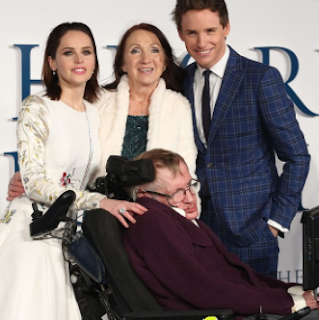 Jane Wilde hawking and jonathan jones, age, wiki, biography