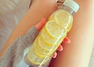 voda-s-dobavkami-protiv-lishnih-kg