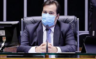 Maryanna Oliveira/ Câmara dos Deputados
