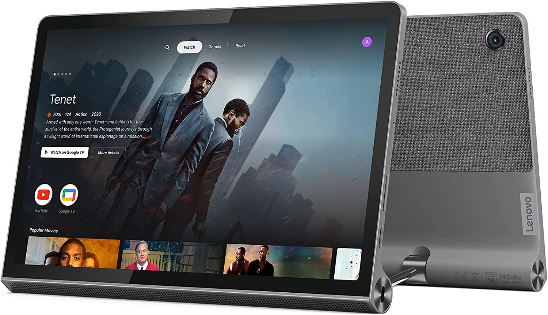 Lenovo Yoga Tab 11 128 GB