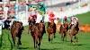 14 Temmuz 2020 Salı Kocaeli Altılı Tahminleri | At Yarışı Tahminleri