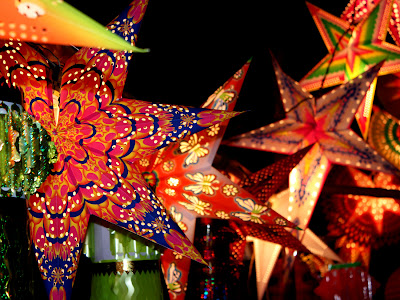 beautiful-traditional-lamps-lanterns-for-diwali-2012