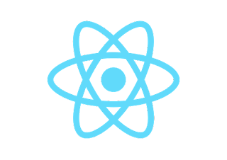 Should you use React Native to build your startup's mobile app?