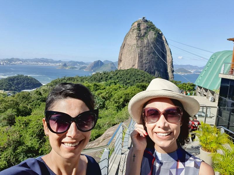 Rio de Janeiro dicas blog Tem que ir