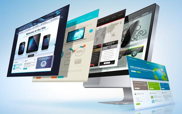 website dan kegunaannya bagi bisnis