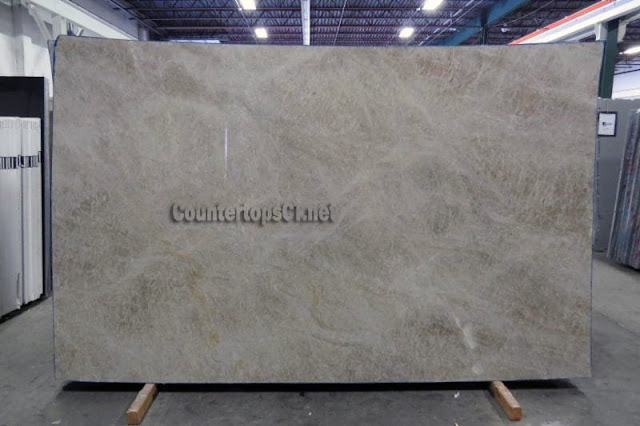 Naica quartzite countertops slabs