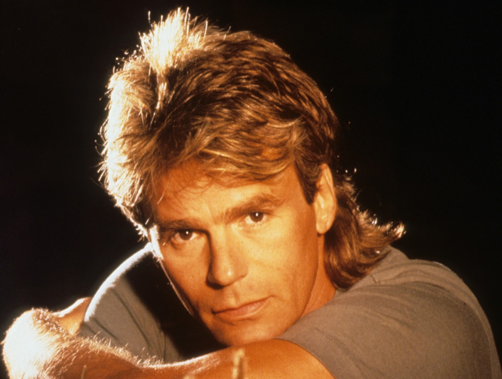 Tv With Thinus Breaking Macgyver Saves The Sabc Never