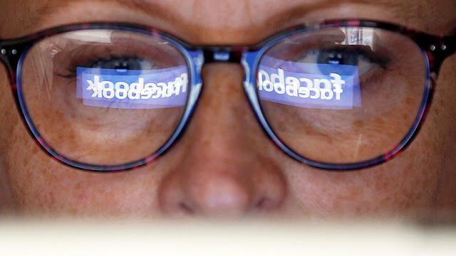 Alertan de un mensaje engañoso que se propaga por Facebook
