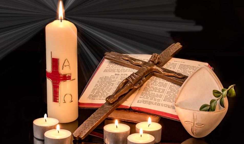 Penjelasan Tentang Asal Mula Prapaskah Bagi Umat Katolik