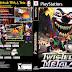 Cheat Lengkap Twisted Metal 4 PS1