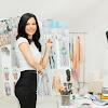 Contoh Surat Lamaran Pekerjaan Menjadi Designer