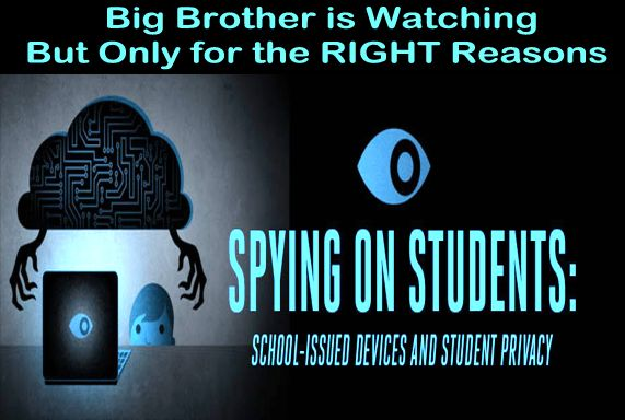 edac40c5bc1ba7 He hoped to visit the department to show off his Continue reading   Geofeedia Touted Surveillance Of Students To Sell Services To Police