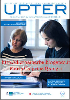 © http://dierbainerba.blogspot.it – Maria Caterina Ranieri – all rights reserved ॐ