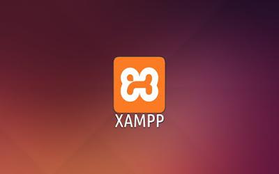 cai xampp tren ubuntu