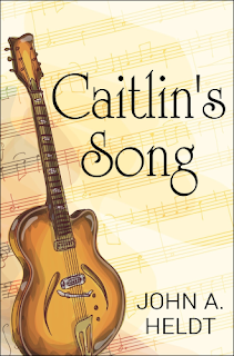 Find 'Caitlin's Song' by John A. Heldt on Goodreads