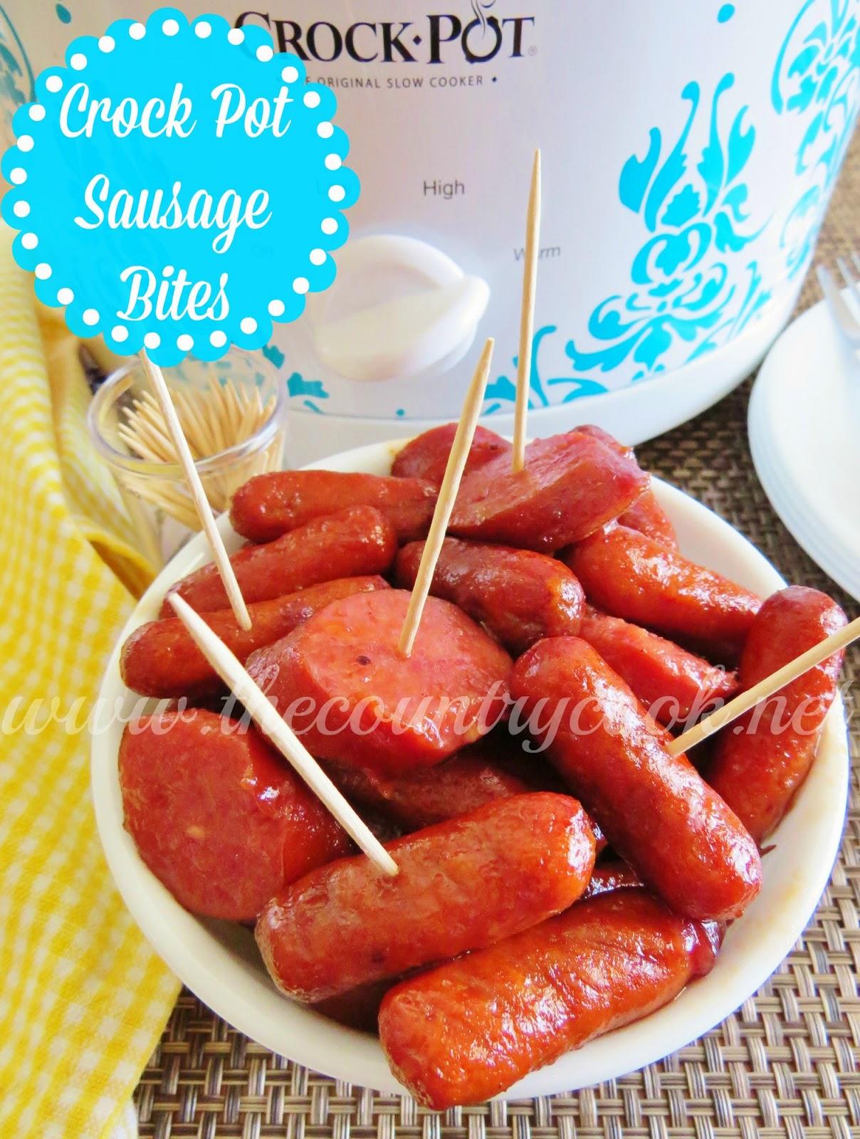 Eskort Limited - Life's Delicious :: Customer Care 0800 ... |Mini Sausage Bites