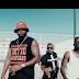 GhettoSupastars - Manda Vir Mais Um Copo (Remix) [Assista Agora]
