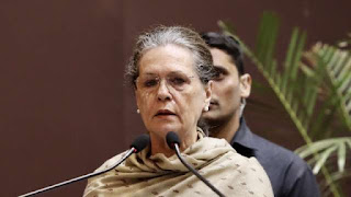sonia-gandhi-new-team