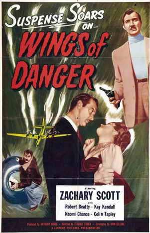 http://1.bp.blogspot.com/-0DQW0yWzrtM/V_LMeb3LREI/AAAAAAAAAiw/JMIgzQW6EfgDeqshzJFvfNqKoogVZluYACK4B/s1600/wings_of_danger.jpg