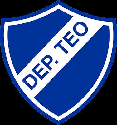 CLUB DEPORTIVO TEO (PIRANÉ)