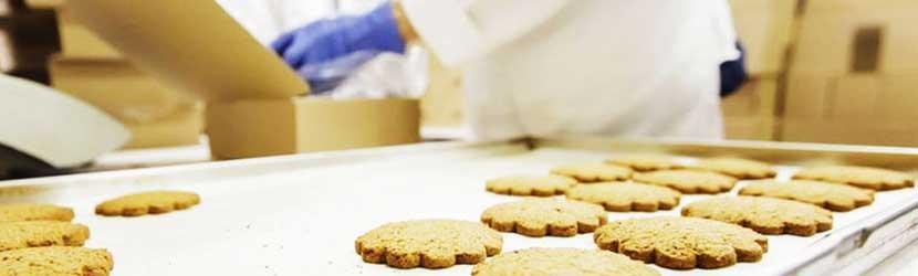 E' stato rinnovato il CCNL Industria Alimentare 2016-2019