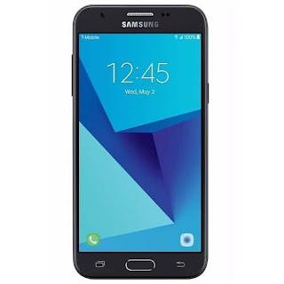 Full Firmware For Device Samsung Galaxy Sol 3 SM-J336AZ