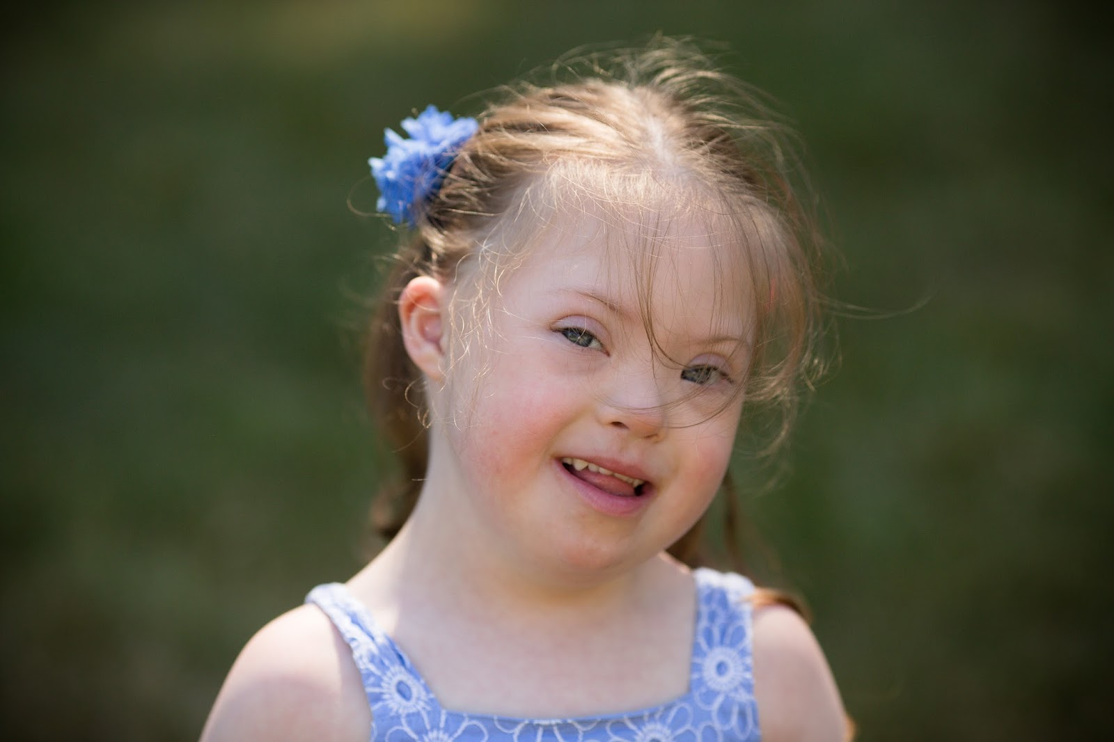 Chromosome Girl Rockin An Extra Chromosome To My Daughter