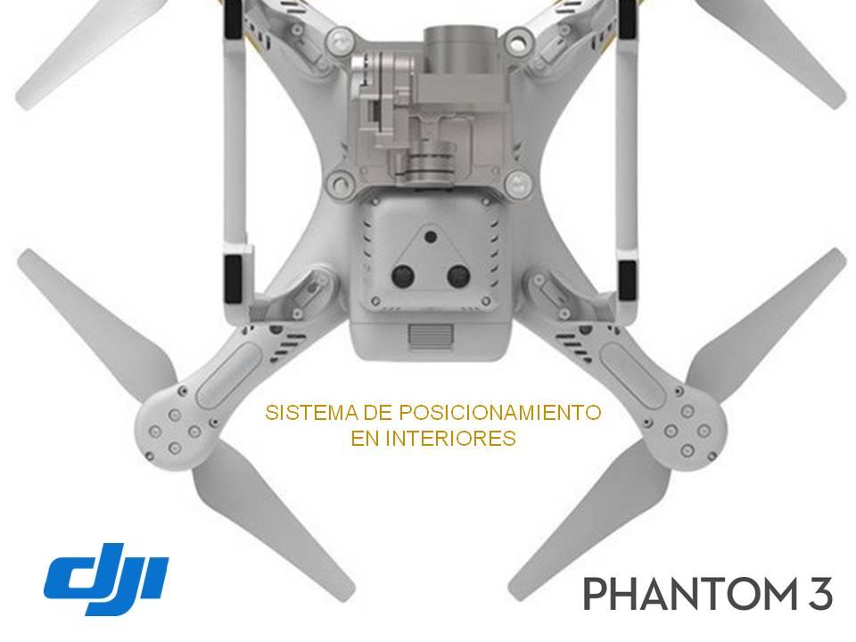drone dji osmo    750 x 750