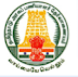 TNPSC Recruitment 2014 - Combined Civil Services Examination 2014